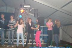 2008_05so051