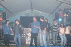 2008_05so055