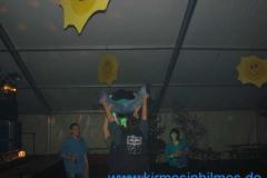 2008_05so081