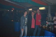 2008_05so097