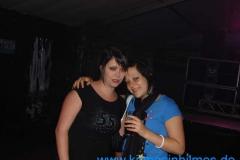 2008_05so100