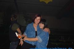 2008_05so101