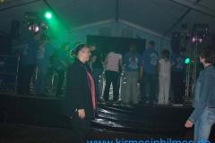 2008_05so108