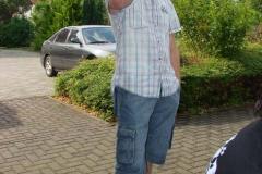 2008_08vers003