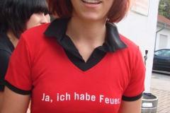 2008_08vers030