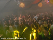 2009 - Freitag