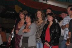 2009_07mo019