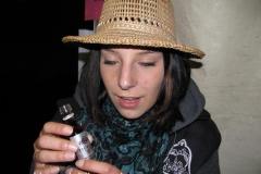 2009_07mo044