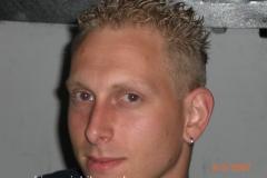 2009_07mo060