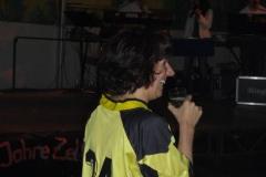 2009_07mo070