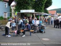 2009 - Pfingstfest