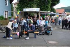 2009_pfingsfest001