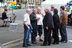 2009_pfingsfest002