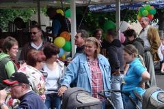 2009_pfingsfest003