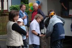 2009_pfingsfest004