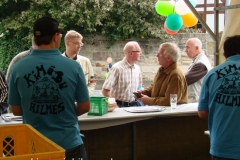2009_pfingsfest005