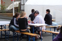 2009_pfingsfest009