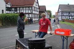 2009_pfingsfest012