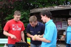 2009_pfingsfest014