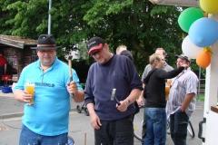 2009_pfingsfest015