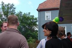 2009_pfingsfest017