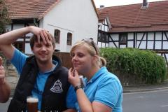 2009_pfingsfest018