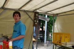 2009_pfingsfest019