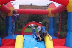 2009_pfingsfest022
