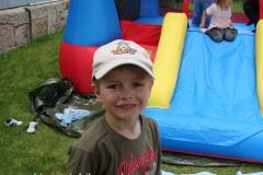 2009_pfingsfest023