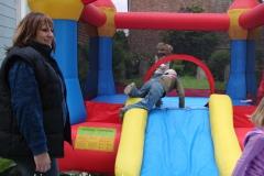2009_pfingsfest024