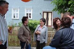 2009_pfingsfest025