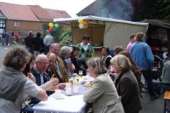 2009_pfingsfest026