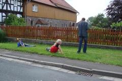 2009_pfingsfest028