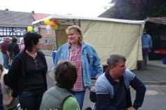 2009_pfingsfest033