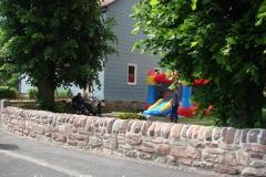 2009_pfingsfest034