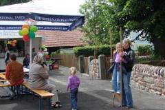 2009_pfingsfest035