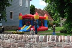 2009_pfingsfest036