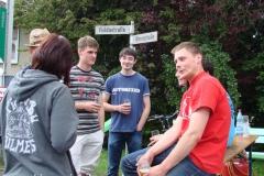 2009_pfingsfest039