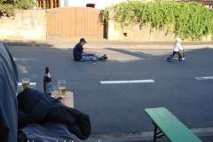 2009_pfingsfest045