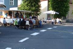 2009_pfingsfest052