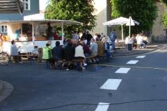 2009_pfingsfest056