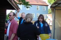 2009_pfingsfest060