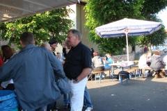 2009_pfingsfest064