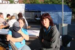 2009_pfingsfest065