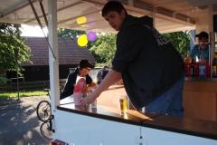 2009_pfingsfest067