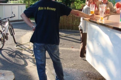 2009_pfingsfest068