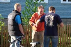 2009_pfingsfest072