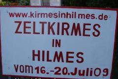 2009_pfingsfest076