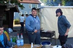 2009_pfingsfest077