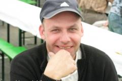 2009_06so037